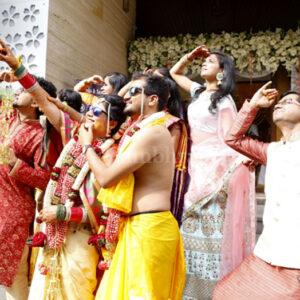 ARUNDHATHI-NAKSHATRA-SanaSambhramaa