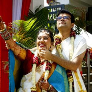 ARUNDHATHI-NAKSHATRA-SanaSambhramaa1