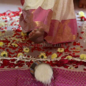 GRUHAPRAVESHA-SanaSambhramaa1
