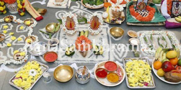 Naandhi-pooja-sambhramaa